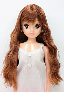 おめかしコレクションモデルby saco's closet ショコラ-1.jpg