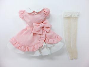 おめかしコレクションby saco's closet女の子サイズブログ用.jpg