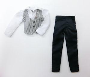 おめかしコレクションby saco's closet男の子サイズブログ用.jpg