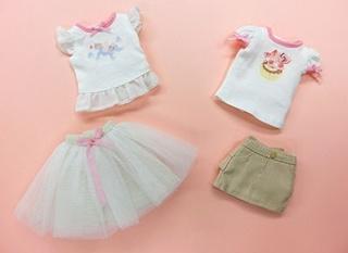 )名古屋新作ドレス(22cm.jpg