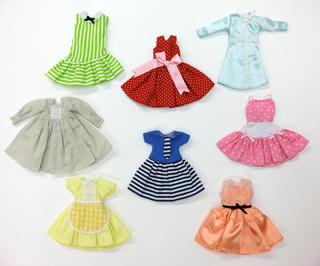 新お人形教室ドレス.jpg